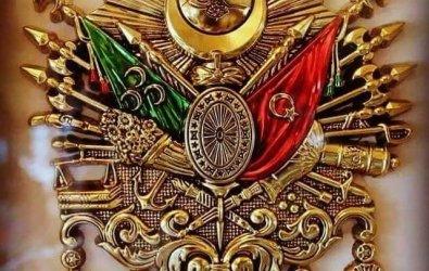 Osmanlı  Padişahları Listesi