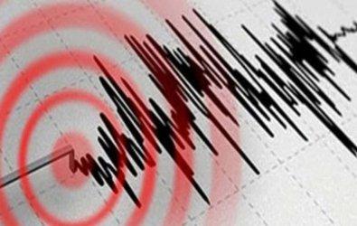 Deprem  önceden bilinir mi ? Deprem öncesi  Doğanın  verdiği  uyarılar.