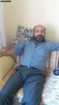 Sabırla Dayan - Malatyalı Mehmet Aluç